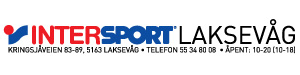 Intersport Laksevåg